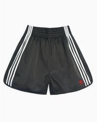 adidas Originals Boxing Short Black H 59028 M En