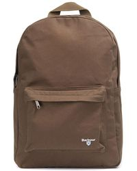 Barbour Cascade Backpack - Green