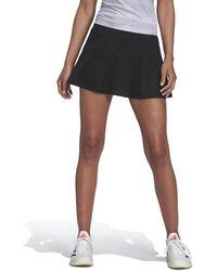 adidas Https://www.trouva.com/it/products/-gonna-primeblue-tokyo-heatrdy-match-donna-nera - Nero