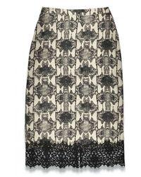 Essentiel Antwerp Traveller Skirt - Multicolour