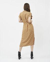 Minimum Dress Idot minimo - Multicolore