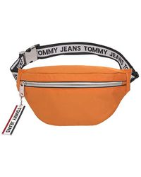 Tommy Hilfiger Tommy Jeans - Multicolore