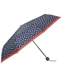 Becksöndergaard Blue Nights Lynn Umbrella