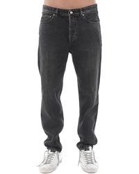 """Golden Goose Deluxe Brand - Jeans """"happy"""" - Lyst"""