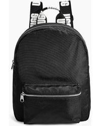 UGG - Dannie Sport Backpack - Lyst