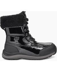 UGG - Women's Share This Product Adirondack Iii Patent Boot - Lyst