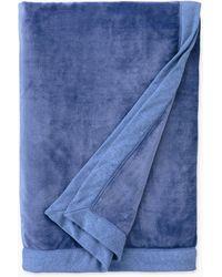 UGG Duffield Throw - Blue