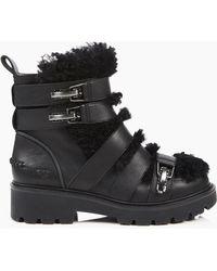 UGG - Women's Brix Boot - Lyst