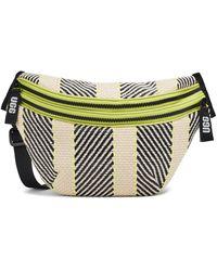 UGG Nasha Belt Handtassen - Meerkleurig