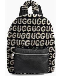UGG - Dannie Backpack - Lyst