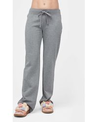 UGG - Women's Penny Terry Lounge Pant - Lyst