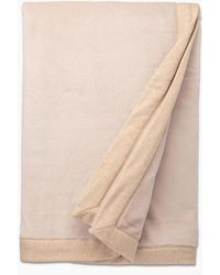 UGG - Home Duffield Throw - Lyst