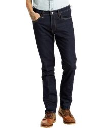 Levi's Fit Denim Men Jeans 511 Slim In Blue Lyst For HwqUHrC