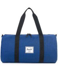 Herschel Supply Co. - Sutton Mid-volume Duffle Bag Holdall - Lyst
