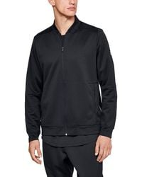 Under Armour - Athlete Recovery Track Suit - Lyst