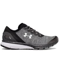 Under Armour Charged Escape - Black
