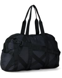 Under Armour - Women's Ua Beltway Bag - Lyst