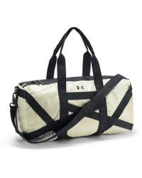 Under Armour Women's Ua This Is It Duffle - Multicolor