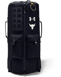 Under Armour Project Rock 90 - Black