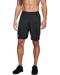 Under Armour - Men's Ua Raid Team Shorts - Lyst