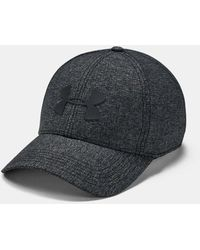 Under Armour - Men's Ua Coolswitch Armourvent 2.0 Cap - Lyst