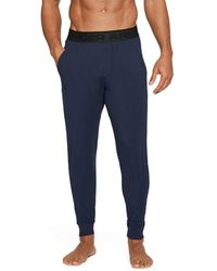 Under Armour - Athlete Recovery Ultra Comfort Sleepwear - Lyst