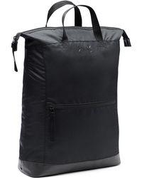 Under Armour - Women's Ua Team Multi-tasker Backpack - Lyst
