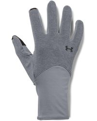 Under Armour Liner - Gray
