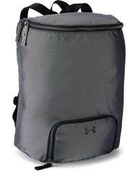 Under Armour - Women's Ua Midi Backpack - Lyst