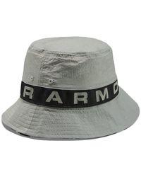Under Armour Reversible Armour Bucket Hat - Multicolour