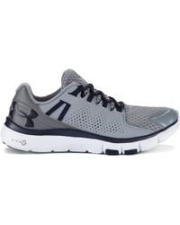 Under Armour | Women's Ua Micro G® Limitless Training Shoes | Lyst