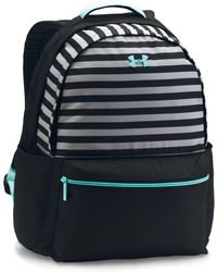 Under Armour - Ua Favorite Backpack 2.0 - Lyst