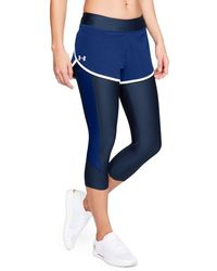 Under Armour - Armour Fly Fast Shapri - Lyst