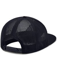 online retailer ed78f 7ba4a ... germany under armour mens mlb supervent cap lyst 98c4a 6aabc