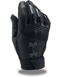 Under Armour Clean Up - Black