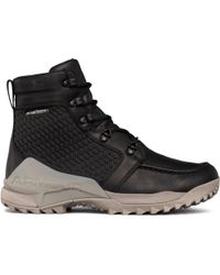 Under Armour - Men's Ua Field Ops Gore-tex® Hunting Boots - Lyst