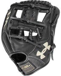 "Under Armour - Ua Flawless 11.5"" Baseball Fielding Glove - Lyst"