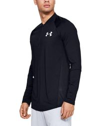 89a82bef41 Under Armour Ua Giftbox Kit - Large in Black for Men - Lyst