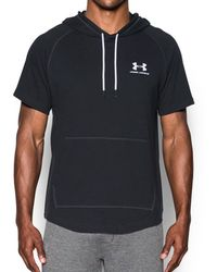 Under Armour - Sportstyle - Lyst