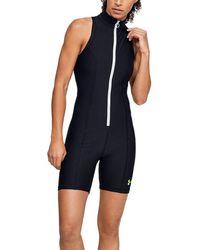 73cf149e Always On Bodysuit - Black