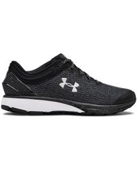 Under Armour Charged Escape 3 - Black