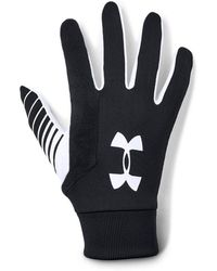 Under Armour Ua Field Players 2.0 - Black