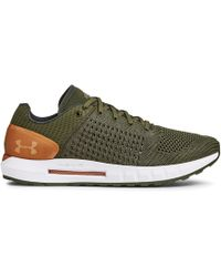 Under Armour - Men's Ua Hovrtm Sonic Running Shoes - Lyst