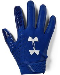 Under Armour Ua Spotlight - Blue
