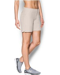 Under Armour - Chino - Lyst