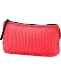 Under Armour - Women's Ua Medium Mesh Case - Lyst