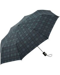 Uniqlo - Compact Patterned Umbrella - Lyst