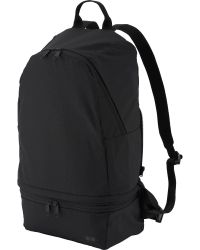 Uniqlo - Packable Bag (backpack) - Lyst