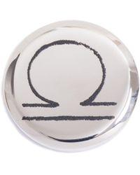 OAMC - Omega Pin - Lyst