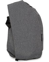 Côte&Ciel - Isar L Eco Yarn Backpack - Lyst